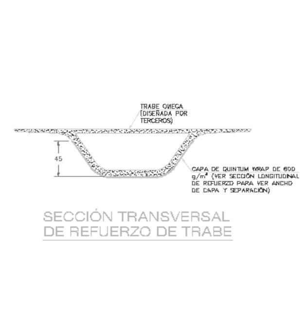evaluacion-estructural5